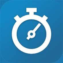 Auslogics BoostSpeed Pro 12.0.0.2 Crack + Serial Key Free Download