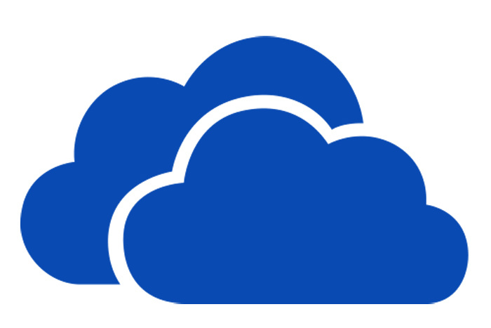 Microsoft OneDrive 20.201.1005.9 Crack With Product Key 2021 [Version]