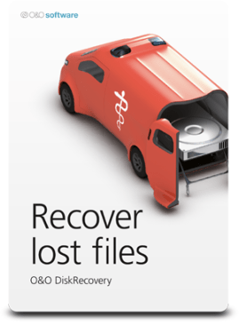 O&O DiskRecovery 14.1 Build 145 Crack With Serial Key (Full Free) 2021