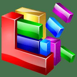 Auslogics Disk Defrag Pro 10.0.0.2 Crack With License Code (2021)