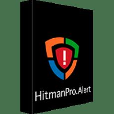 HitmanPro.Alert 3.8.9.891 Crack + Product Key Free Download 2021