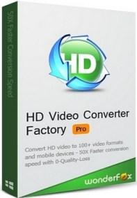 hd video converter crack 2020