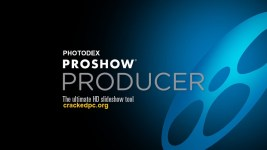 Proshow Producer 2021 Crack
