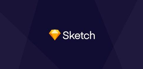 sketch Crack 2021