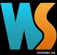 webstorm crack 2021