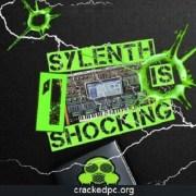 Sylenth1 Cracked 2022
