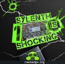 Sylenth1 Cracked