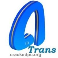 anytrans cracked 2021