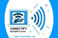 connectify Hotspot Crack 2021