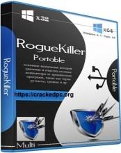 roguekiller Cracked 2021