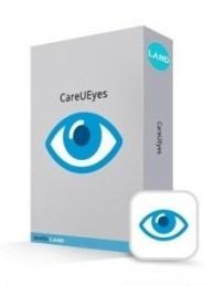 CareUEyes Pro 2.0.0.8 Crack Latest Version Full Free Download 2021