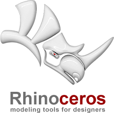 rhinoceros 6 download Archives - Cracked RAR