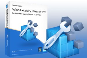 advanced registry optimizer cracked