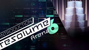 Resolume Arena 6 Crack Full Version Download