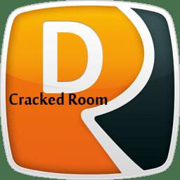 Driver Reviver 5.33.3.2 Crack