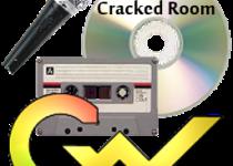 GoldWave Crack With License Key