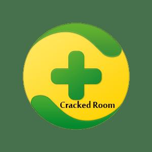 download 360 Total Security Crack full version