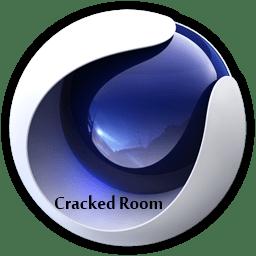 latest Cinema 4D Crack free download