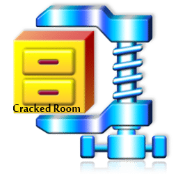 download the winzip pro full with crack