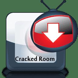 download ytd Video Downloader Pro Crack