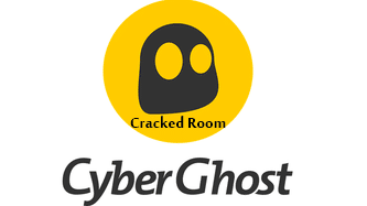 download latest version of cyberghost vpn crack for free