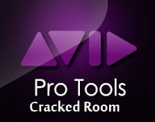 Avid Pro Tools Crack latest version