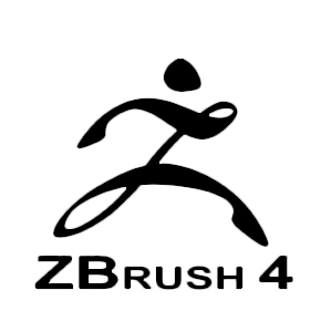 Pixologic ZBrush 2019 Crack with Activation Code Free Download