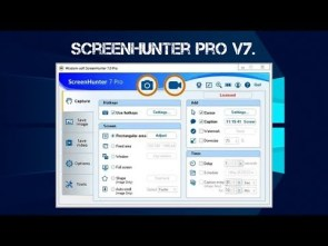screenhunter 6 free download full version