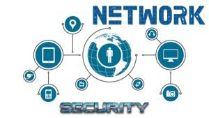 softperfect network scanner serial key