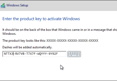 Activation Code For Windows 8 Pro 64 Bit