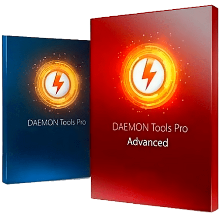 descarga gratuita daemon tools: