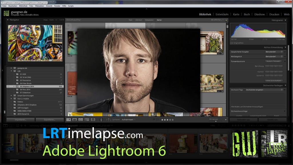 adobe photoshop lightroom 6 free download full version crack