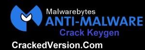 Malwarebytes anti-malwareCrack