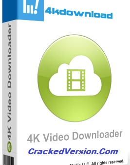 4k video downloader torrent