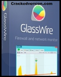 GlassWire-Elite-Crack