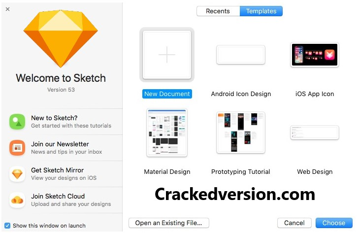 Sketch Crack Full Version