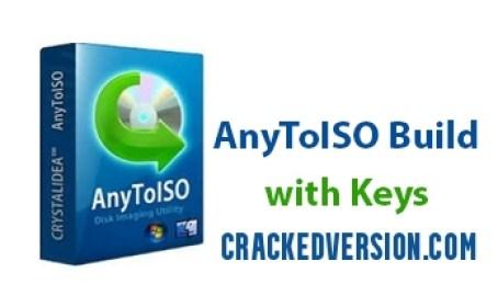 AnyToISO 3.9.6 Crack Serial Keygen & License Key Torrent