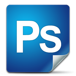 Adobe Photoshop CC Crack V21.3.190 With Serial Key 2020 Download