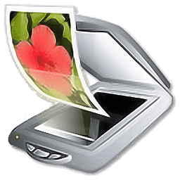 VueScan Pro 9.7.30 Crack Plus Latest Version 2020 Download
