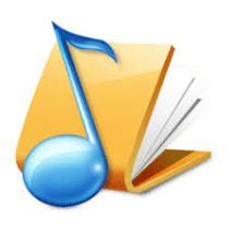 Macsome iTunes Converter Crack