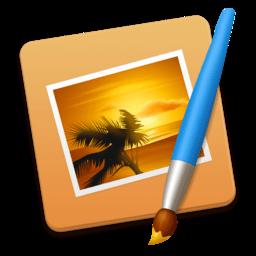 Pixelmator 3.9.2 Crack