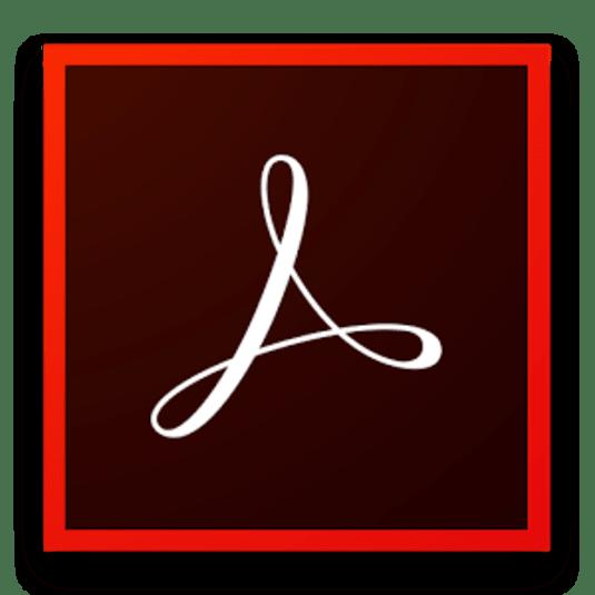 Coolutils Total PDF Converter Crack