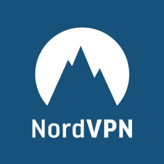 Nord VPN Crack