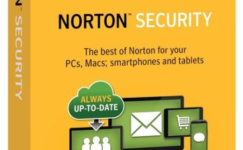 Norton Security Keygen