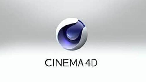 Cinema 4d R19 Crack Mac Download Free Full Version