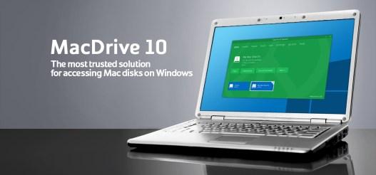 macdrive 10.5.4.9 keygen