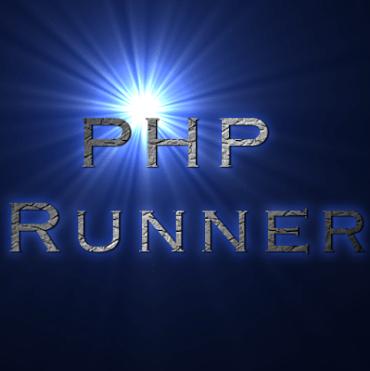 PHPRunner 9 Crack