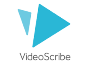 VideoScribe Crack