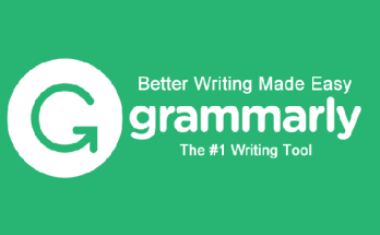 Grammarly Crack