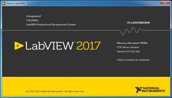 LabVIEW 2017 Crack + Serial Number Download Free Version Full